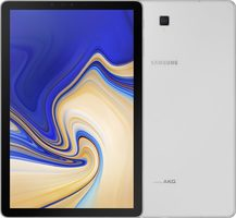 "SAMSUNG Galaxy Tab S4 10.5 SM-T830 WiFi 64GB šedá  / 10.5"" / O-C 2.3GHz / 4GB / BT / GPS / 13MP+8MP"