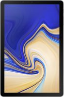 "SAMSUNG Galaxy Tab S4 10.5 SM-T835 LTE 64GB šedá / 10.5"" / O-C 2.35GHz / 4GB / BT / GPS / 13MP+8MP"