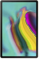 "SAMSUNG Galaxy Tab S5e Wi-Fi 128GB zlatá / 10.5"" / O-C 2.0GHz / 6GB / BT / GPS / 13MP+8MP / Android 9.0"