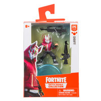 Fortnite: 1 Figurka - (W1 - W4)