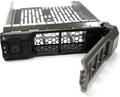 "DELL rámeček pro HDD do serveru PowerEdge / SATA / 3.5""/ PowerEdge  R/T / Hot Plug"