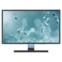 "23.6"" SAMSUNG LS24E390HL/EN / PLS / 1920 x 1080 / 16:9 / 4ms / 250cd/m2 / HDMI"