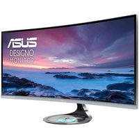 "34"" ASUS MX34VQ / VA / UWQHD 3440x1440 / 21:9 / 4ms / HDMI + DP"