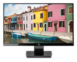"21.5"" HP 22w / LED / 1920x1080 FHD / 1000:1 / 5ms / 250cd / VGA+ HDMI"