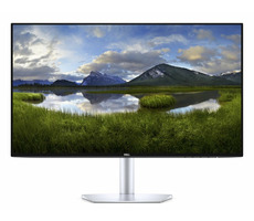 "24"" DELL S2419HM / IPS / 1920 x 1080 / 16:9 / 5ms / 1000:1 / 400cd-m2 / HDMI / 3YNBD"
