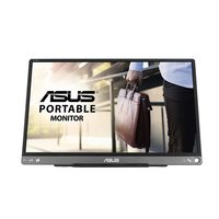 "15.6"" ASUS MB16ACE/ IPS / FHD 1920 x 1080 / 16:9 / 5 ms / 250 cd-m2 / 800:1 / USB-C / přenosný"
