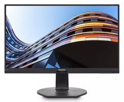 "27"" PHILIPS 271S7QJMB / IPS LED / FullHD 1920x1080 / 60Hz / 5ms / 250cd /  HDMI / DP / REPRO"