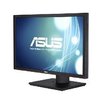 "23"" ASUS PA238Q / IPS / FHD 1920 x 1080 / 16:9 / 6 ms / 250 cd / 50M:1 / VGA + DVI + HDMI + DP"