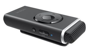 Creative mikrofon iRoar Mic Wireless Voice Projector