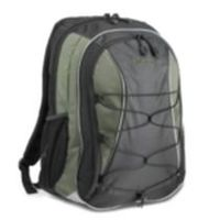 "Lenovo Performance BackPack Carrying Case / batoh / 15,6"" / zeleno-černá"