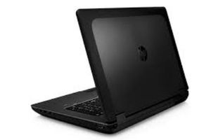 "HP ZBook 14 / 14"" LED / Intel i5-4200U 1.6GHz / 8GB / 500GB / AMD FirePro M4100 1GB / BT+DP+USB3.0 / Win 8 Pro"