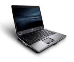 "HP 6530b / P8600 / NB010EA / 3GB / 500GB / Intel HD / DVD±RW / 14.1"" / ViBs  / Bazar"