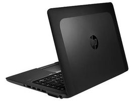 "HP ZBook 14 / 14"" FullHD / Intel Core i7-4510U 2.1GHz / 8GB / 256GB SSD / Intel HD / W7P+W8P"