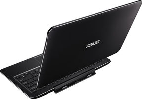 "ASUS T302CA-FL026T / 12.5""Touch / Intel Core M3-6Y30 0.9GHz / 4GB / 128GB / Intel HD / W10 / černá"
