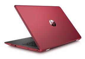 "HP 17-ak040nc / 17.3"" HD+ / AMD A6-9220  2.5GHz / 8GB / 1TB / Radeon R4 / HDMI / W10 Home"