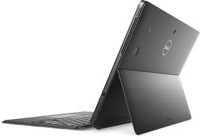 "DELL Latitude 5285 černá / 12.3""FHDTouch / Intel i5-7200U 2.5GHz / 8GB/ 256GB SSD / Intel HD / W10P / 3YNBD"