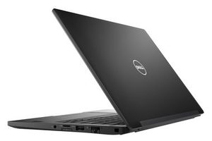 "Repasovaný - DELL Latitude (7280) A kvalita / 12.5"" HD / i5-6300U 2.4GHz / 8GB/ 128GB SSD / Intel HD / W10P"