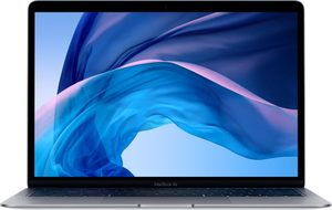 "Apple MacBook Air 13"" Retina 2020 CZ Space Gray / Intel Core i5 1.1GHz / 8GB / 512GB SSD / Intel Iris Plus / OS Catalina"