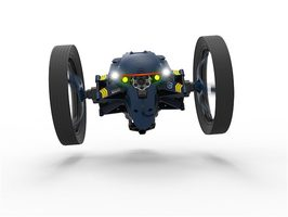 Parrot Jumping Night Drone Diesel