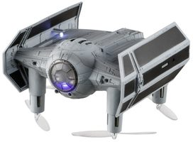 PROPEL Star Wars Tie Fighter Battle Drone Classic Edition
