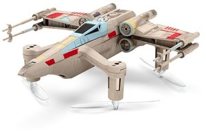 PROPEL Star Wars X-Wing Battle Drone Classic Edition