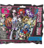 Monster High 64051 Album