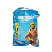 Jazwares FORTNITE - SEASON 1 - Raptor / od 8 let
