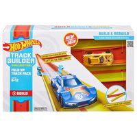 Mattel Hot Wheels Track Builder Unlimited / od 6 let