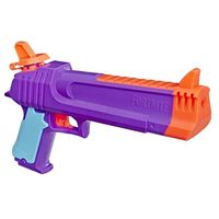 Hasbro SuperSoaker Fortnite HC-E / objem: 200ml / od 6 let