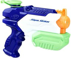 Hasbro SuperSoaker Microburst II / objem: 300ml / od 6 let
