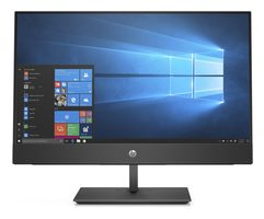 "HP ProOne 440 G4 / 23.8"" FHD / Intel Core i3-8100T 3.1GHz / 4GB / 1TB / DVDRW / Intel UHD 630 / W10P"