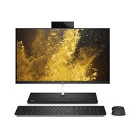 "HP EliteOne 1000 G2 / 23.8"" FHD T / Intel Core i5-8500 3.0GHz / 8GB / 256GB SSD / Intel UHD 630 / WiFI+BT / W10P"