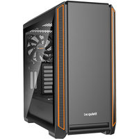 PC MIRONET Herní Royal Battle + Windows / Ryzen 3700X 3.6GHz / 16GB RAM 3466MHz / 500GB M.2  / RTX 2080