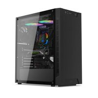 PC Mironet Game AMD 3600 2060S bez OS