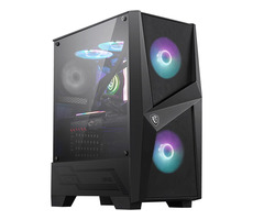 PC Mironet Game AMD 3700X 2080S bez OS
