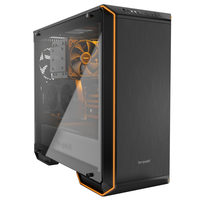 PC Mironet Game AMD 3900X 2080 Ti bez OS