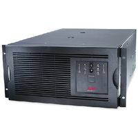APC Smart-UPS 5000VA 230V Rackmount/Tower,5U