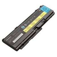 LENOVO baterie pro ThinkPad T4000s Series / 6 cell / Li-Ion