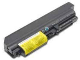 Lenovo baterie pro ThinkPad T61/R61 Series / 6 cell / Li-Ion