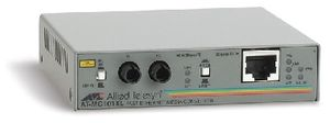 Allied Telesis ST media conv.MM 2km AT-MC101XL
