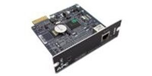 APC UPS AP9630 Network Management Card 2