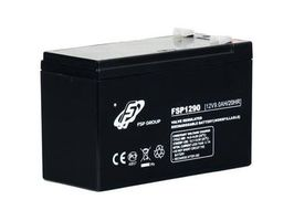 Fortron baterie pro UPS Fortron/FSP / 12V / 9Ah