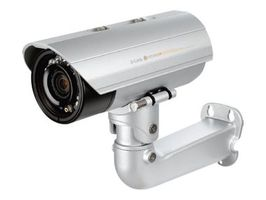 D-Link DCS-7513 / Full HD WDR Day&Night Outdoor Cam