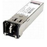 Cisco GLC-FE-100FX-RGD= / Fast MM Rugged SFP / SFP (mini-GBIC) transceiver modul