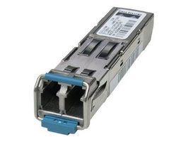 Cisco GLC-SX-MM-RGD= / GB Multi-Mode Rugged SFP / SFP (mini-GBIC) transceiver modul - LC multi-mode