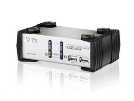 ATEN CS1732A / 2-Port USB KVMP Switch