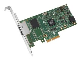 Intel Ethernet Server Adapter I350-T2V2 / bulk