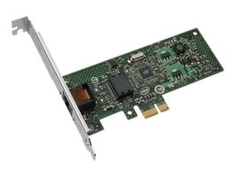 Intel Gigabit CT Desktop Adapter / PCIe v1.1