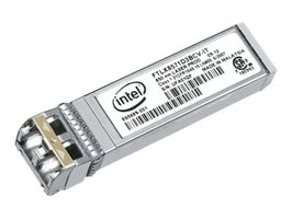 Intel Ethernet SFP+ SR Optics / Modul SFP+ vysílače / 1000Base-SX,10GBase-SR