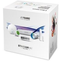 Fibaro Starter Kit / Z-Wave Plus